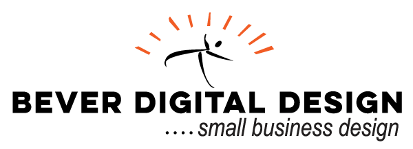 Bever Digital Design | Joliet Web,Graphic, PPC Agency